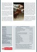 Infobrief - dhv-thailand - Seite 4