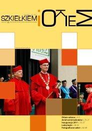 nr 1 - Luty 2012 - Wirtualny Konin - Słupca