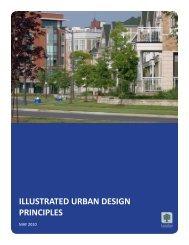 Illustrated-Urban-Design-Principles