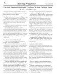 May/June - National Motorists Association - Page 6