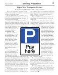 May/June - National Motorists Association - Page 7