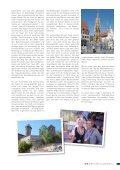 Ole von Beust zu Gast bei KLARTEXT – einer Veranstaltung der ... - Seite 7