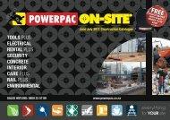 5 - Powerpac Group Ltd