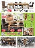 UNSER TIPP: Vergleichen Sie nur Endpreise ... - Möbel Berning - Seite 6