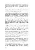 Kriminalitet blandt børn og unge i Københavns Kommune - en ... - Page 7