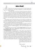 Vizet töltünk a korsóba - Magyar Schönstatt Család - Page 3