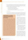 Informations et données pour la prise en compte ... - Biodiversity Skills - Page 5