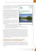 Informations et données pour la prise en compte ... - Biodiversity Skills - Page 6