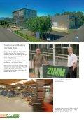 2009/2010 www.zimm.at - Seite 4