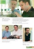 2009/2010 www.zimm.at - Seite 5
