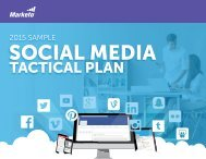 2015-Sample-Social-Media-Tactical-Plan-1