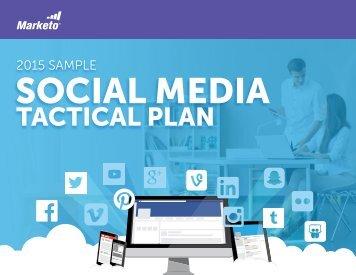 2015-Sample-Social-Media-Tactical-Plan-1