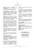 Operation for frossen skulder - Privathospitalet Mølholm - Page 2