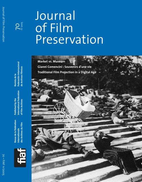 23 section unilatérale de conservation Workshop organsier Case outil pièces travail