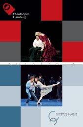 Download - Hamburg Ballett