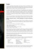 descargar capitulo - Cultura Extremadura - Page 2
