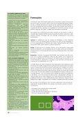 descargar capitulo - Cultura Extremadura - Page 3