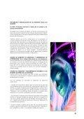 descargar capitulo - Cultura Extremadura - Page 4
