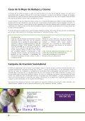 descargar capitulo - Cultura Extremadura - Page 5