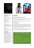 descargar capitulo - Cultura Extremadura - Page 6