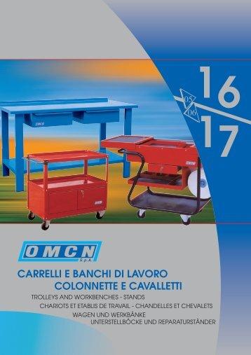 16-17 - Carrelli 07 - Modesto