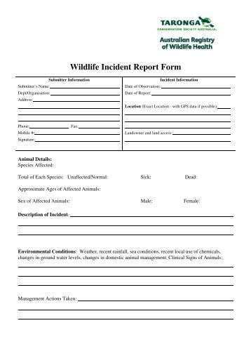 users u0026 39  medical device incident report form