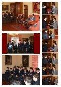 El Rector de la Universidad de Navarra Bachillerato Internacional - Page 2