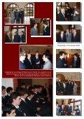 El Rector de la Universidad de Navarra Bachillerato Internacional - Page 3