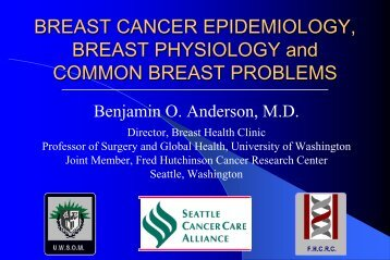 Breast Epi-Phys-CommonProb (Anderson) - Breast Health Global ...