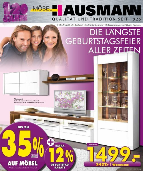 kleiderschrank doppelbett 2 nachtkonsolen m bel hausmann. Black Bedroom Furniture Sets. Home Design Ideas
