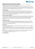 Velkommen til dit Carl Ras katalog - Carl Ras A/S - Page 2