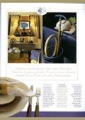 in der Presse - Decor & Design - Page 3