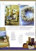in der Presse - Decor & Design - Page 4