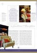 in der Presse - Decor & Design - Page 6