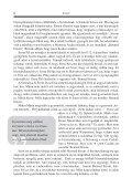 Ingabiztonság a bizonytalanságban - Magyar Schönstatt Család - Page 6