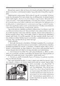 Ingabiztonság a bizonytalanságban - Magyar Schönstatt Család - Page 7