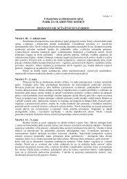 Hodnotenie súťažných návrhov.pdf - Archinet