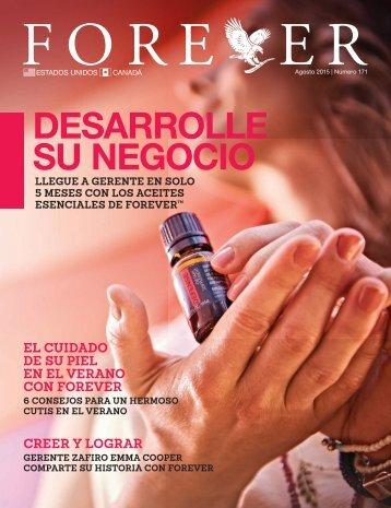 Spanish-August-2015-newsletter