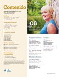 Spanish-August-2015-newsletter - Page 3