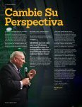 Spanish-August-2015-newsletter - Page 4