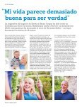 Spanish-August-2015-newsletter - Page 6