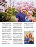 Spanish-August-2015-newsletter - Page 7
