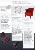 individuelle Objekteinrichtung - Seite 3