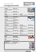 Schnäppchenmarkt - temp-rite international - Page 4
