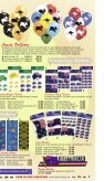 Download - Australian Products Co. - Page 3