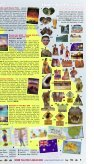 Download - Australian Products Co. - Page 7