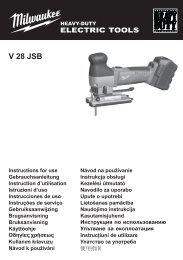 V 28 JSB