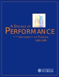 A Decade of Performance, 1990-1999 - Jvlone.com