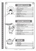 Kalbfleisch - Restaurant Dionysos in Eching - Der BESTE Grieche! - Seite 3