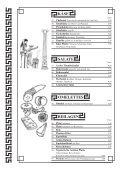 Kalbfleisch - Restaurant Dionysos in Eching - Der BESTE Grieche! - Seite 4